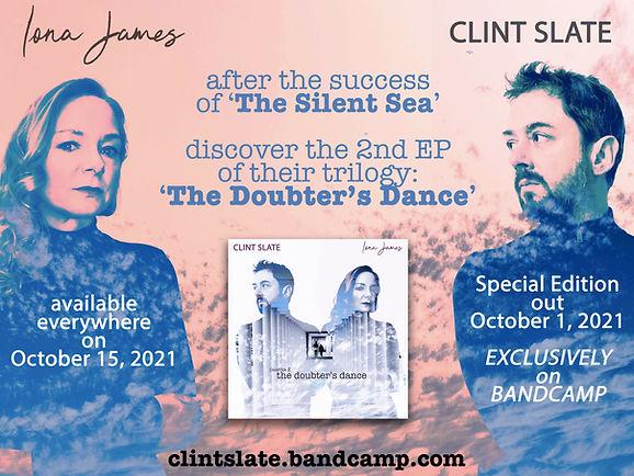 Iona-Clint EP2 promo post-lo.jpg