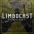 Limbo Cast Clint Slate