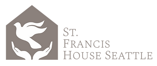 Logo_SFHS_WarmGray@2x_cropped.png