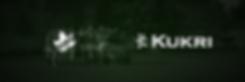 KukrixKats copy.png
