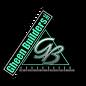 Site_Sponsor_logo_icon_gheen-01.png
