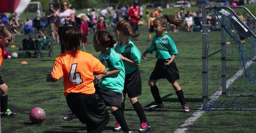 soccerpark27.JPG