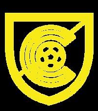 casp-Shield-04.png