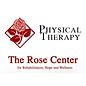 Site_Sponsor_logo_icon_rosecenter-01.png