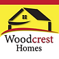 Site_Sponsor_logo_icon_woodcresthomes-01