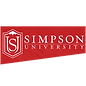 Site_Sponsor_logo_icon_simpson-01.png
