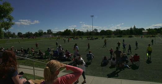 soccerpark54.JPG