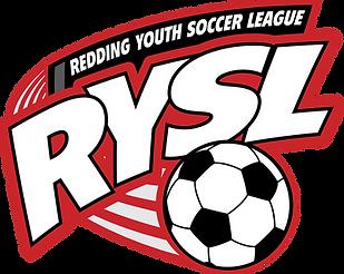 rysl-logo.med.png