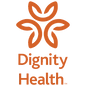 Site_Sponsor_logo_icon_dignityhealth-01.