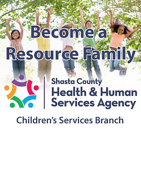shastacounty_childrensservices_site_spon