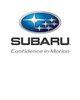 subaru_site_sponsor_tiles-01.jpg