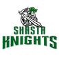 Site_Sponsor_logo_icon_shastacollege-01.