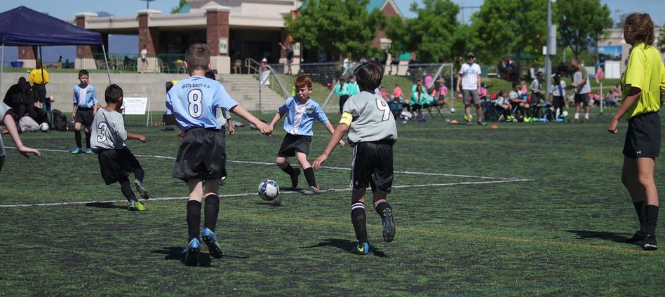 soccerpark44.JPG