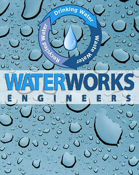 waterworks_site_sponsor_tiles-01.jpg