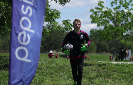 soccerpark8.JPG