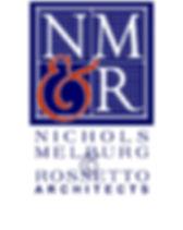 nicholasmelburgrossetto_site_sponsor_til