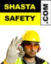 shastasafety.com_site_sponsor_tiles-01.j