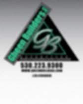 gheen_site_sponsor_tile-01.jpg