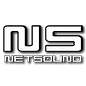 Site_Sponsor_logo_icon_netsound-01.png
