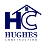 Site_Sponsor_logo_icon_hughes-01.png