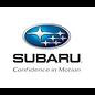 Site_Sponsor_logo_icon_subaru-01.png