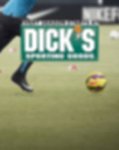 dicks_site_sponsor_tiles-01.jpg