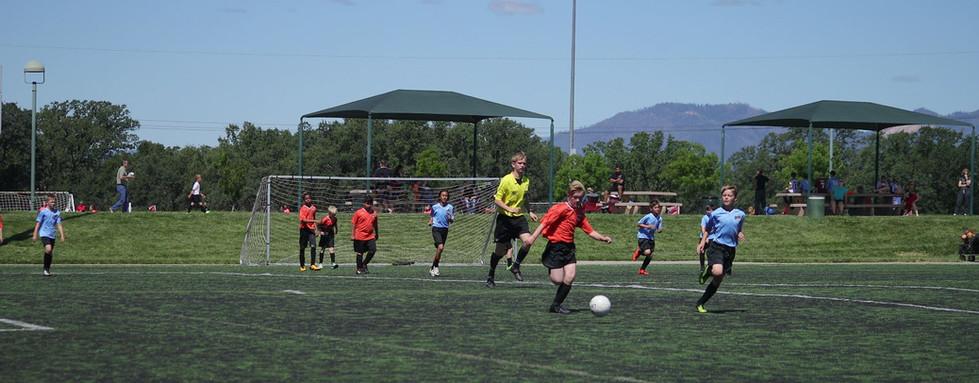 soccerpark49.JPG