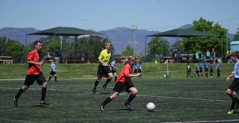 soccerpark50.JPG