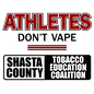 Site_Sponsor_logo_icon_athletesdontvape-