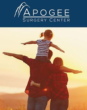 apogee_site_sponsor_tiles-01.jpg