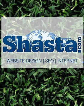 shasta.com_site_sponsor_tiles-01.jpg