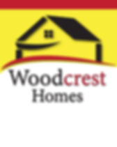 woodcrest_site_sponsor_tiles-01.jpg