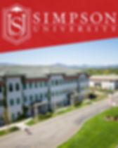 simpson.uni_site_sponsor_tiles-01.jpg