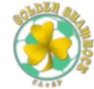Golden Shamrock-01.png