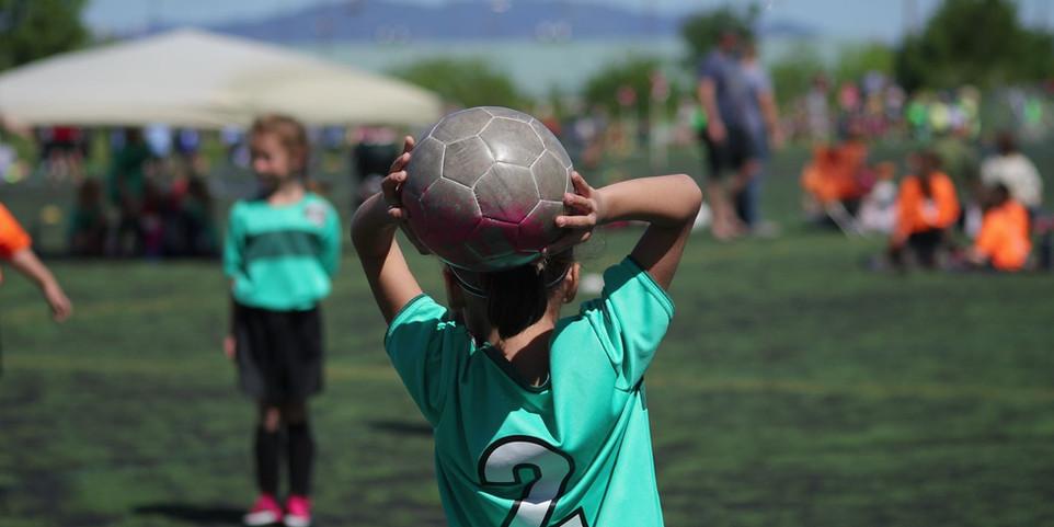 soccerpark26.JPG