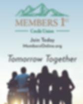 members1st_site_sponsor_tiles-01.jpg