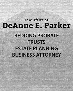 lawoffice_deanneparker_site_sponsor_tile