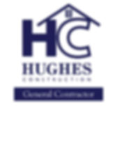 hughes_site_sponsor_tiles-01.jpg