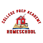 Site_Sponsor_logo_icon_collegeprep-01.pn
