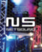 netsound_site_sponsor_tiles-01.jpg