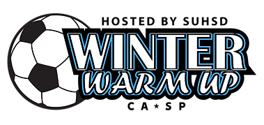WinterWarmUp_suhsd-01.png