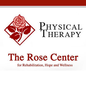 rosecenter_site_sponsor_tiles-01.jpg