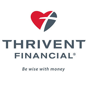 thrivent_site_sponsor_tiles-01.jpg