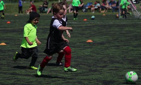soccerpark6.JPG