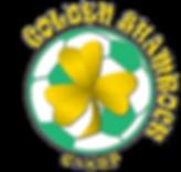 Golden Shamrock-01.sm.png