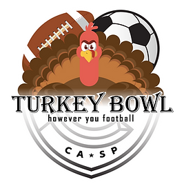 logo_turkey_bowl-01.png
