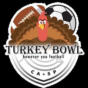 logo_turkey_bowl-01.png