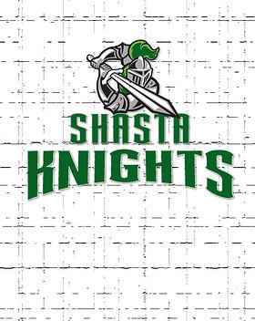 shastacollege_site_sponsor_tiles-01.jpg