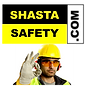 Site_Sponsor_logo_icon_shastasafety-01.p