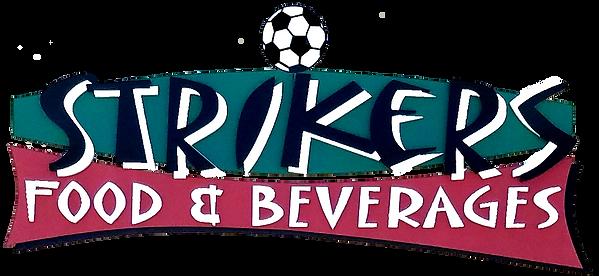 Striker's Logo edged.png